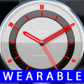 Operator wear watch face Icon