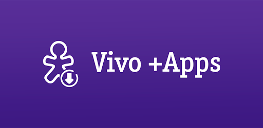 Vivo +Apps apk