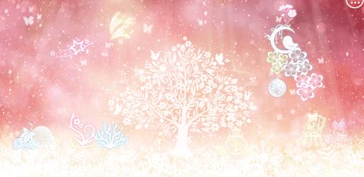 The Celestial Tree VIP apk