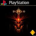 DIABLO PSX Icon