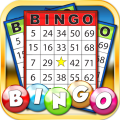Bingo: New Free Cards Game Vegas and Casino Feel Icon