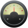 PitchLab Lite Icon