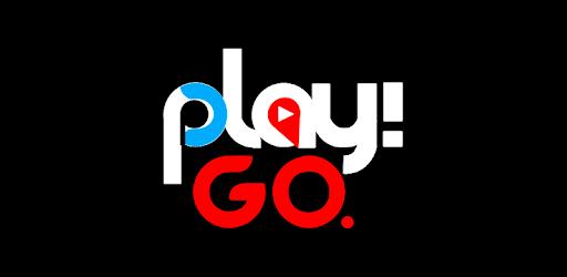 Play! Go. apk