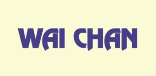 Wai Chan, Bridgend apk