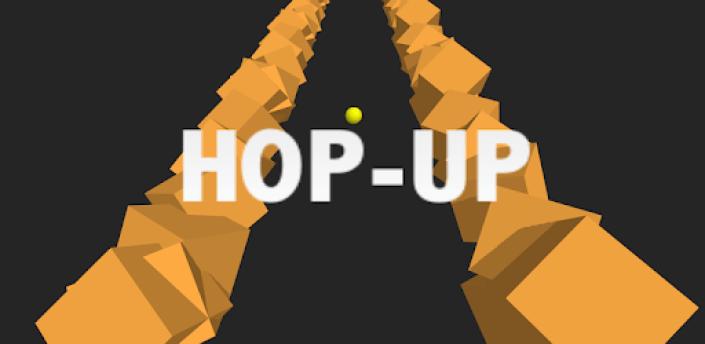 Hop-UP apk