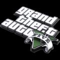 Grand Theft Auto News Icon