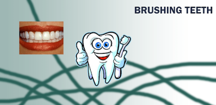 Brushing Teeth Simulation apk