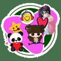 shotfun Icon