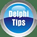 Delphi Tips Icon
