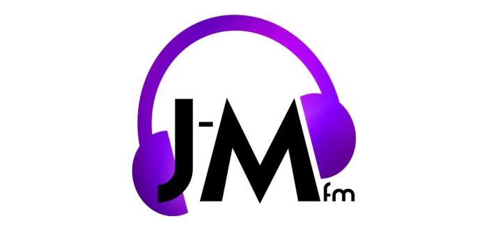 JewishMusic.fm - #1 Jewish Music Streaming App apk