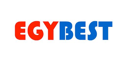 EGYBest APP apk