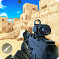 CS - Counter Strike Terrorist Icon