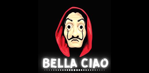 Dj Bella Ciao & Dj Anjing Banget Remix apk