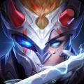 Eternal Sword M Icon