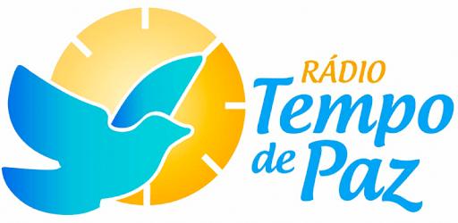 RADIO TEMPO DE PAZ apk