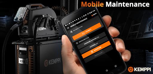 Mobile Maintenance apk