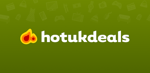 hotukdeals - Black Friday 2019, Deals & Vouchers apk