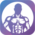 Home workout - EasyFit personal trainer Icon