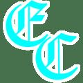 Electric Cyan Theme for CM7 Icon
