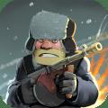World War 2: Battle of Berlin Icon