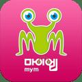 마이엠 MyM : 라이브 뮤직과 노래방 Icon
