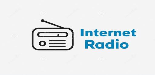 Internet Radio - Stations Around The World apk