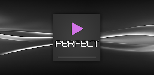 Perfect Player IPTV apk