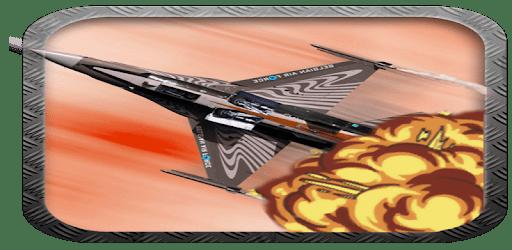 Jet Fighter Simulator 2017 apk