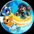 Guide For Slugterra: Slug it Out 2 Game 2020 Icon