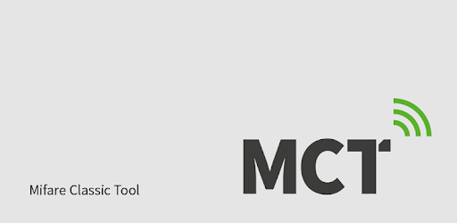 MIFARE Classic Tool - Donate apk