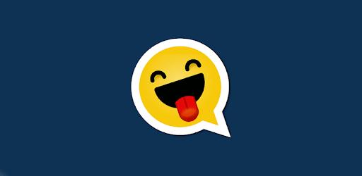 Fake Chat Maker - WhatsMock apk