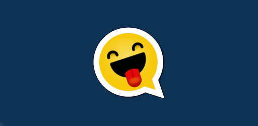 Fake Chat Maker - WhatsMock apk