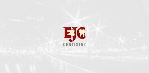 EJC Dentistry apk