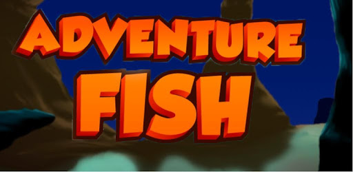 Adventure Fish apk