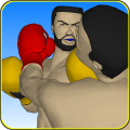 Ultimate Boxing Round 2 Icon