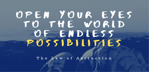 Law Of Attraction - Full Guide apk