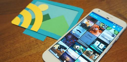 LocalCast for Chromecast, Roku, Fire TV, Smart TV apk