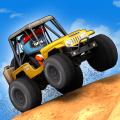 Mini Racing Adventures Icon