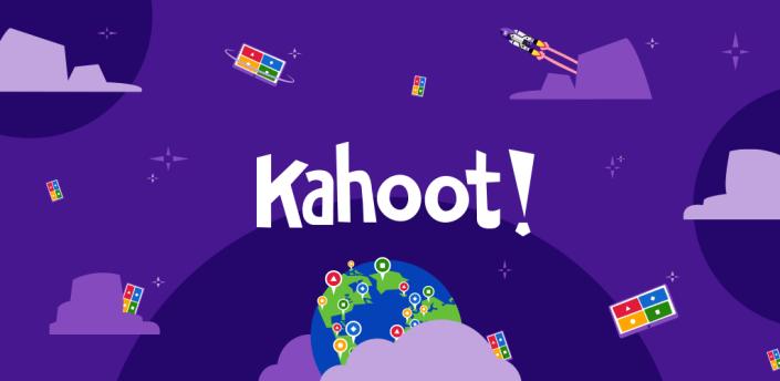 Kahoot! Play & Create Quizzes apk