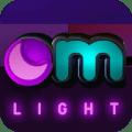 Omni Icon Pack Icon