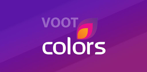 Free Colors TV Serials Guide-Colors TV on voot tip apk