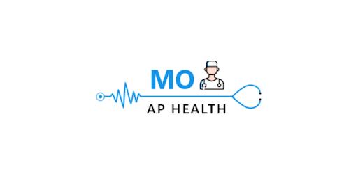 MO AP HEALTH apk