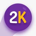 2K Pop! Icon