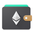 My StreetCoin Wallet Icon