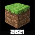 lokicraft 2021 Icon