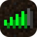 Ping Tools Anti Lag Gaming Icon