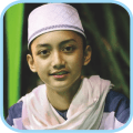 Kumpulan Sholawat Gus Azmi MP3 Merdu Offline Icon