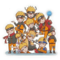 The Best Wallpaper Anime Naruto HD Icon