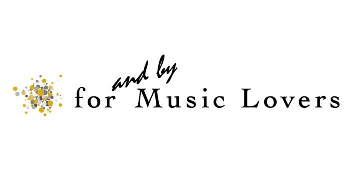 Sony | Music Center apk