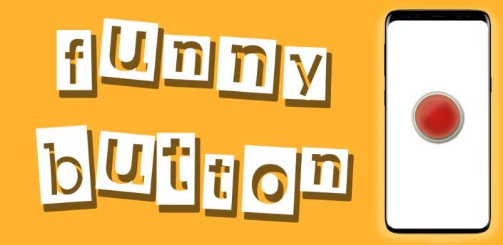 Funny Button apk